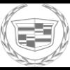 Bitmap-1.png