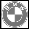 Bitmap-3.png
