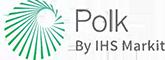 Polk-By-Ihs