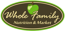 Whole Family Nutrition
