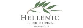 Hellenic Senior Living of Indianapolis