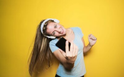 Is TikTok Right for Your Business?