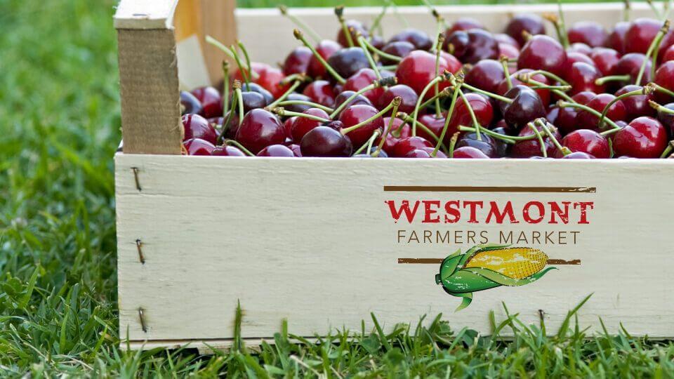 Westmont Famers Market