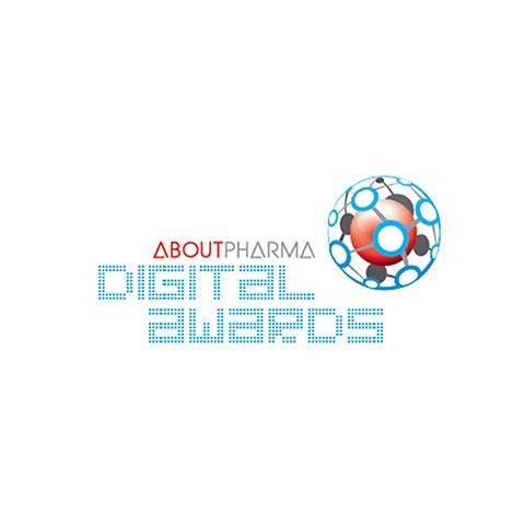 aboutpharma-logo-awards