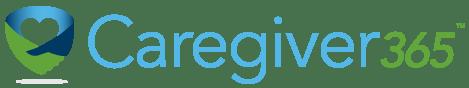 alert365-caregiver365_logo