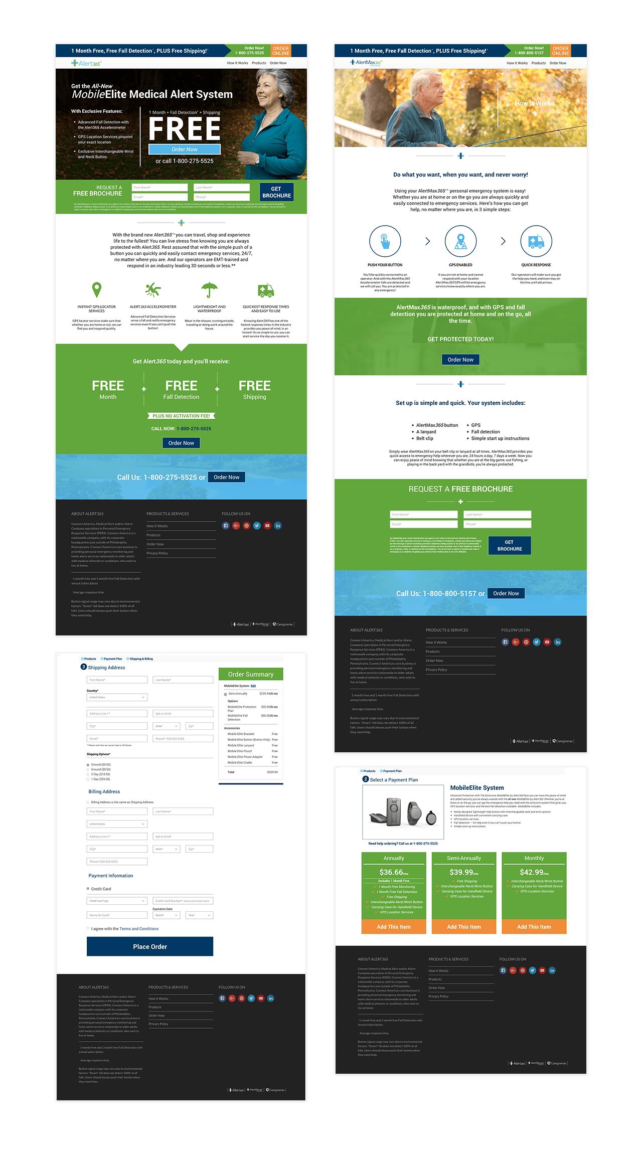 alert365-website_screenshot