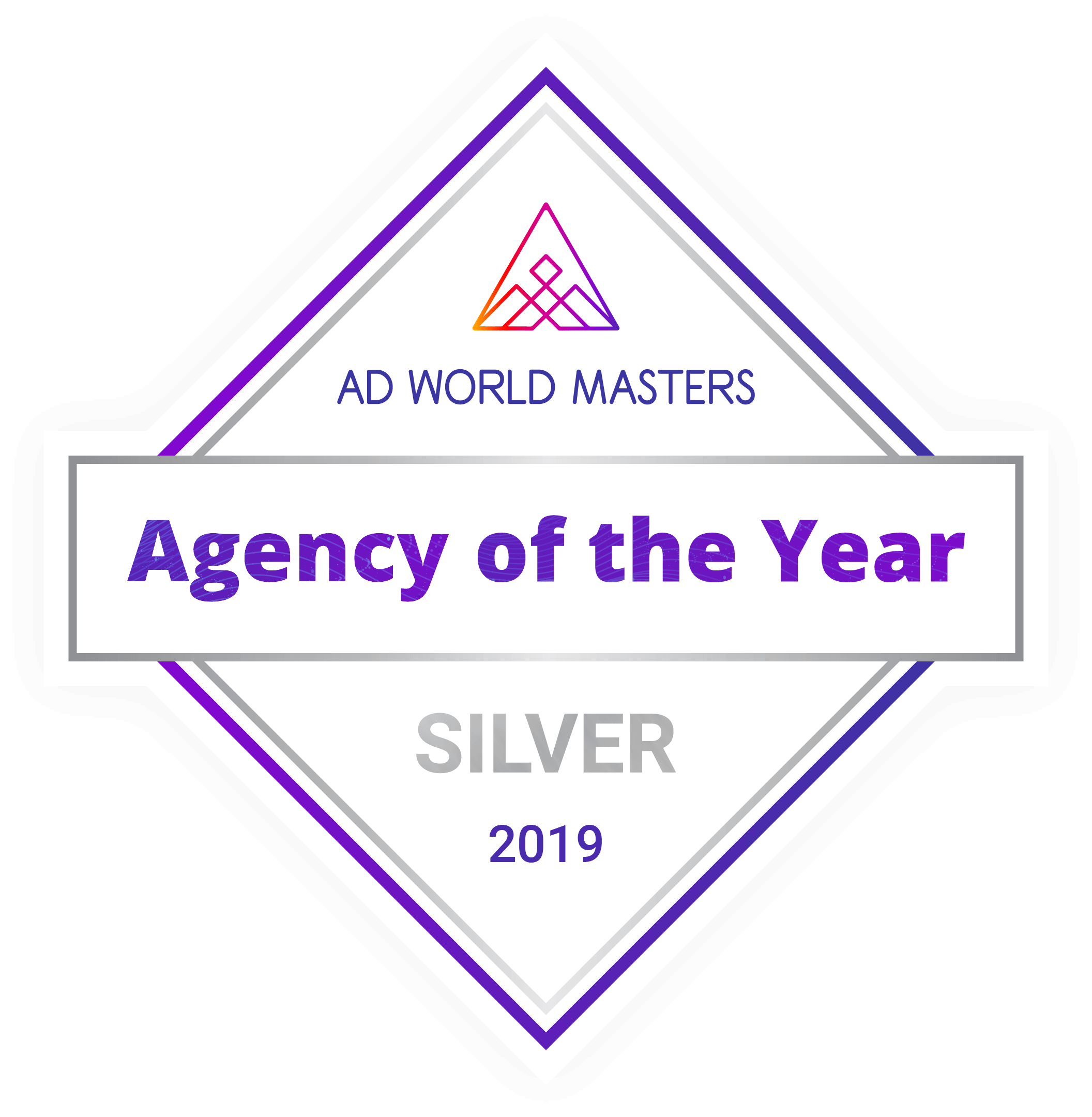 aoty-badge_silver-2019