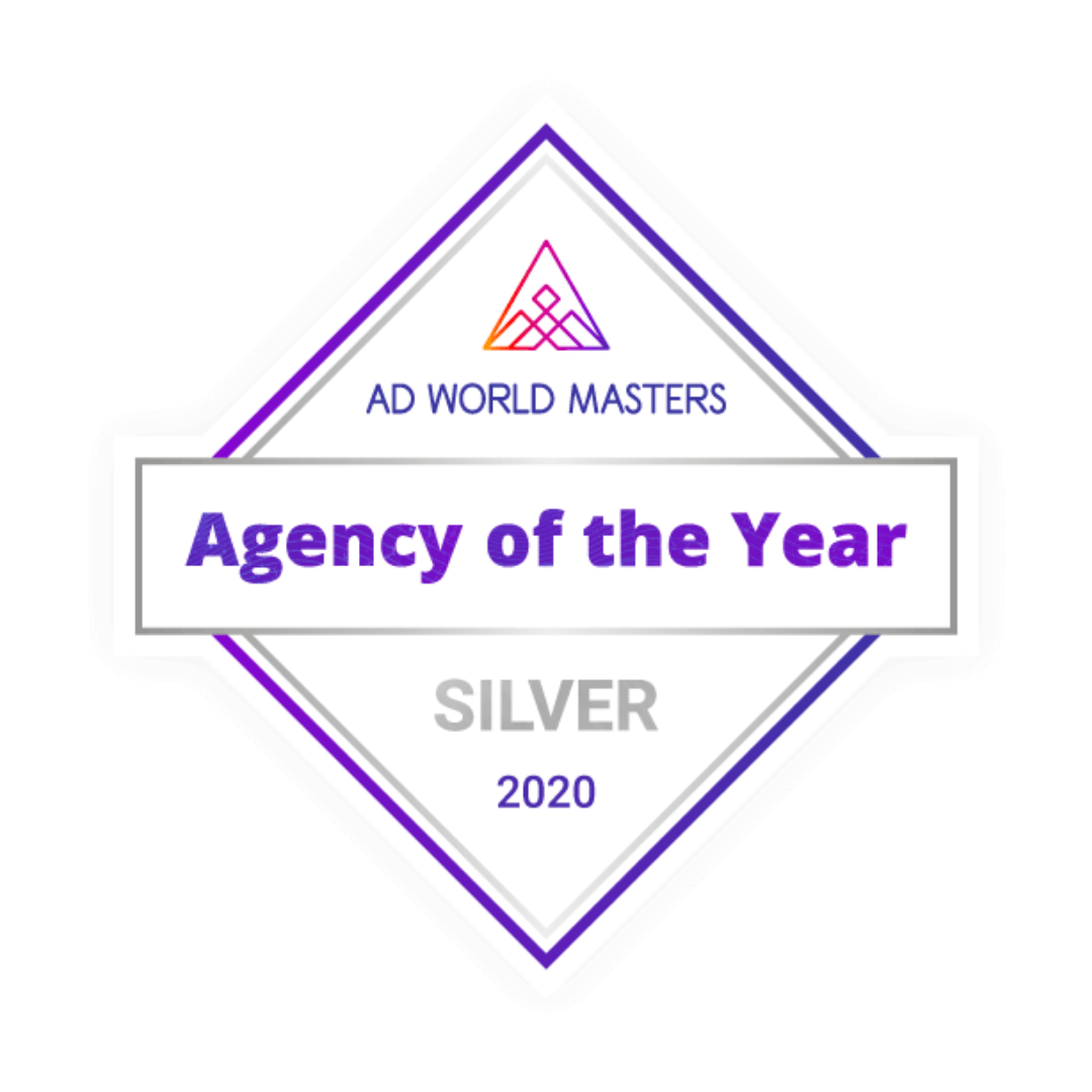 aoty-badge_silver_2020