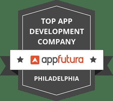 appfutura-badge-app_developmeny_ph