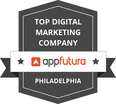 appfutura-badge-digital_marketing_ph