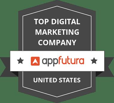 appfutura-badge-digital_marketing_us