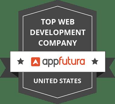 appfutura-badge-web_development_us