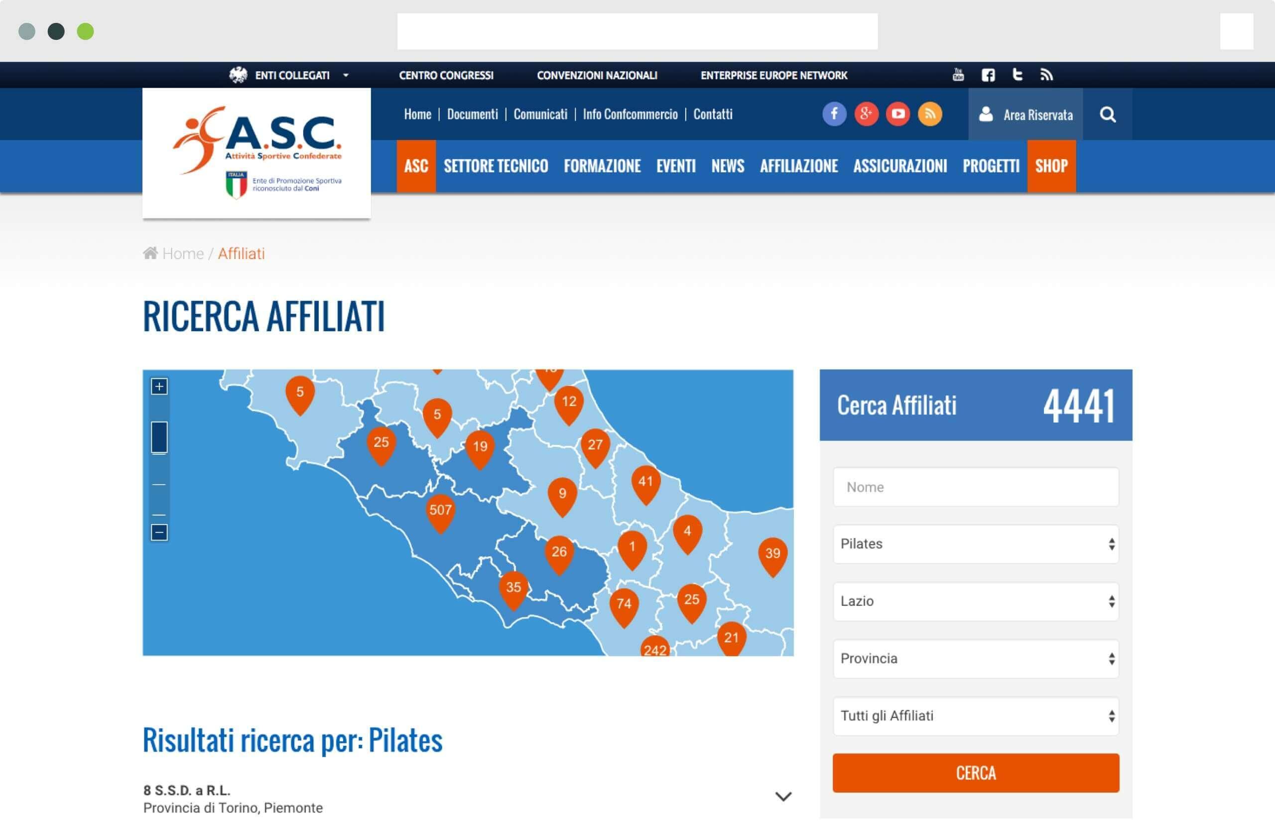 asc-advanced_search