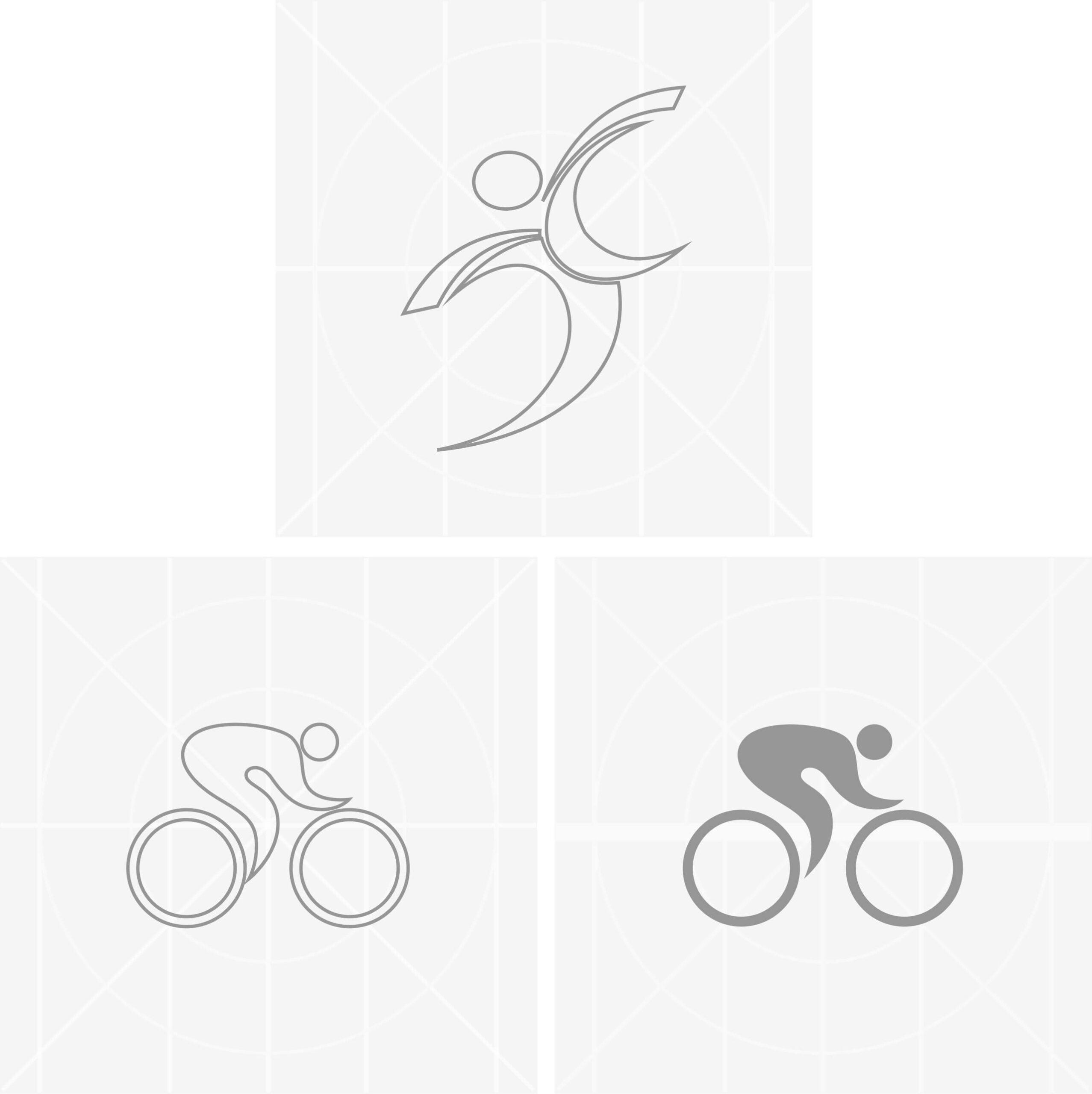asc-icon_font