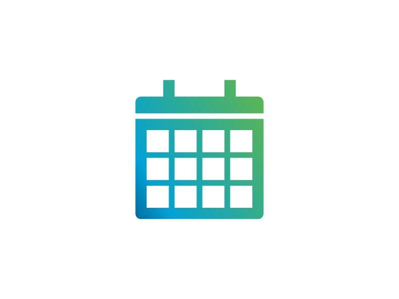 bracco_sales-calendar_function
