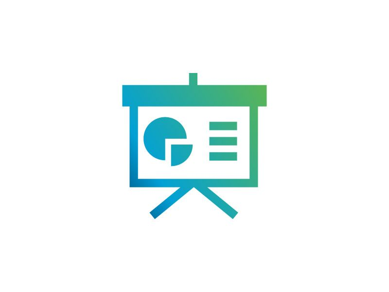 bracco_sales-presentation