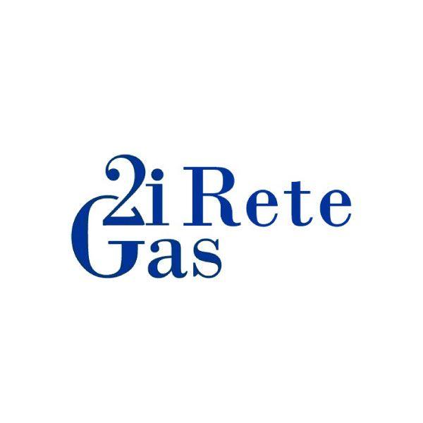 client-2i-rete-gas