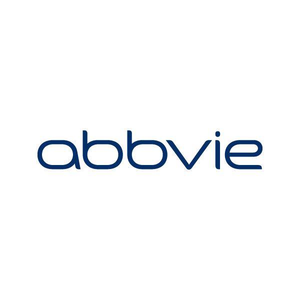 client-abbvie