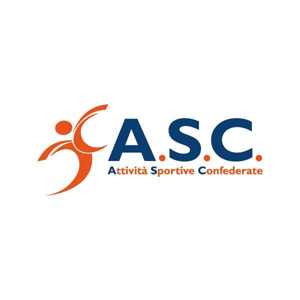 client-asc