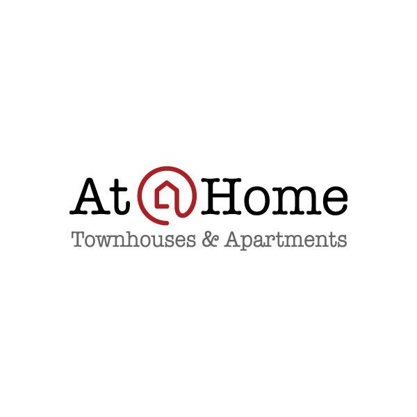 client-at-home