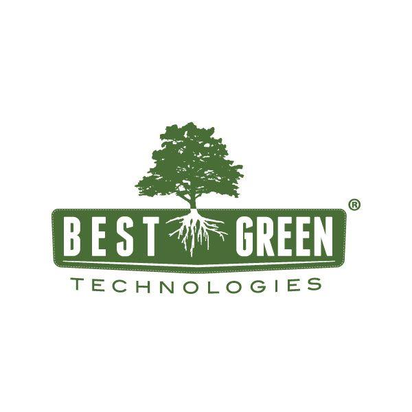client-best-green