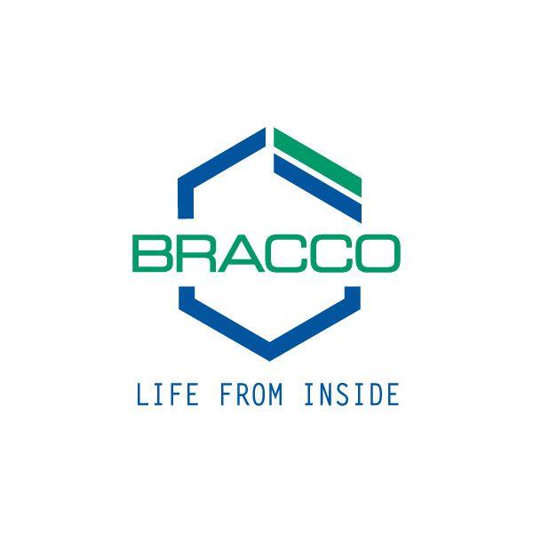 client-bracco