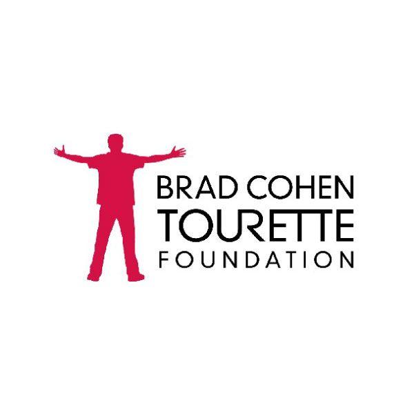 client-brad-cohen-tourette-foundation