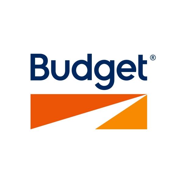client-budget