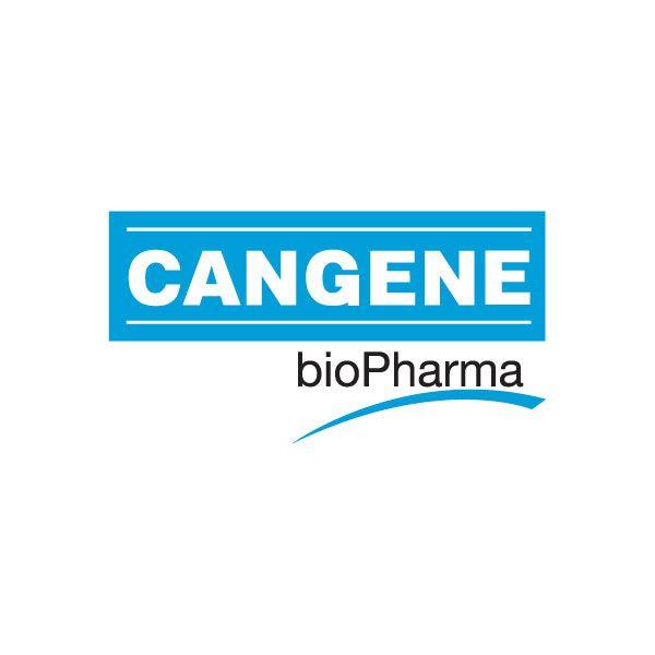 client-cangene