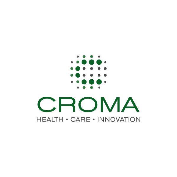 client-croma