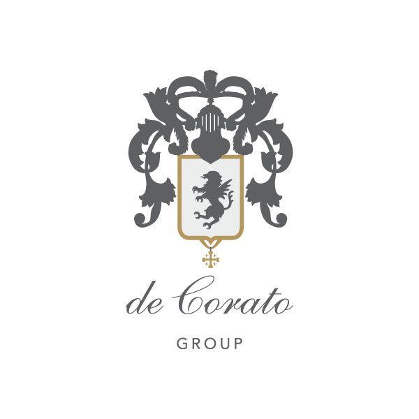 client-de-corato-group