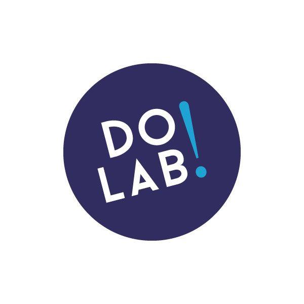 client-dolab