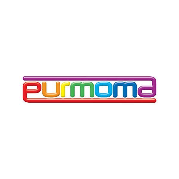 client-eurmoma