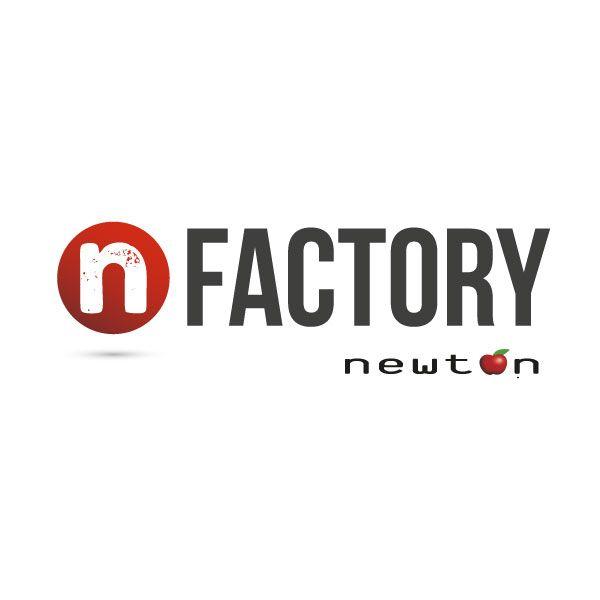 client-factory-newton