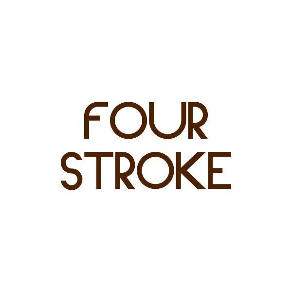 client-four-stroke