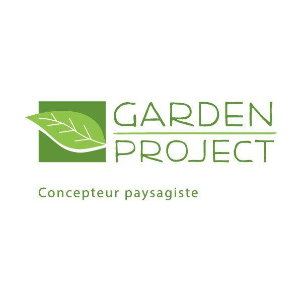 client-garden-project