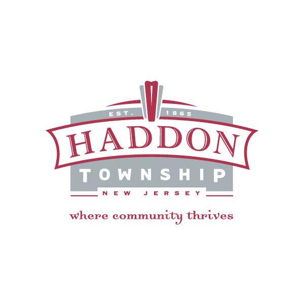 client-haddon