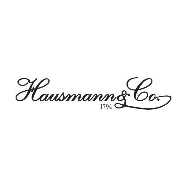 client-hausmann