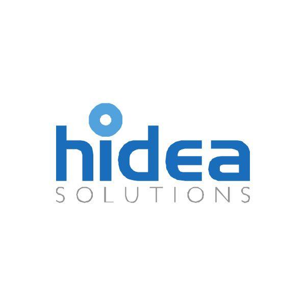 client-hidea-solutions