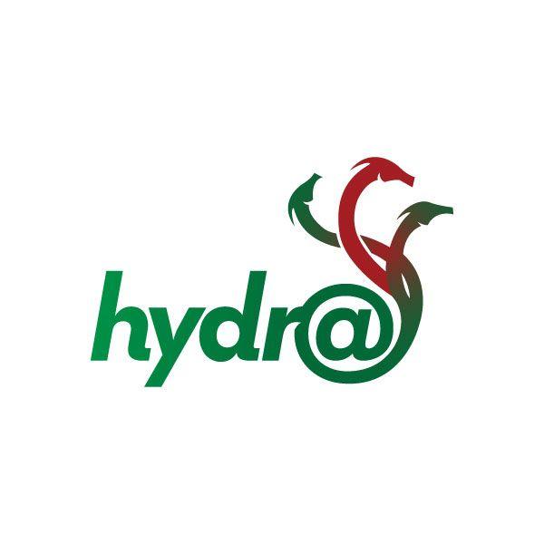 client-hydra