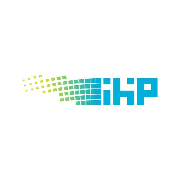 client-ihp