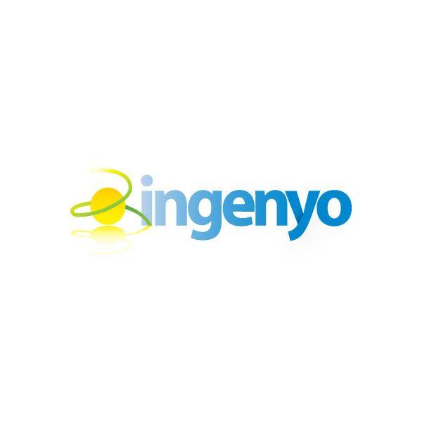client-ingenyo