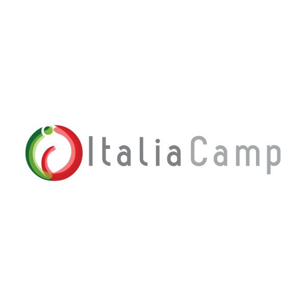 client-italiacamp