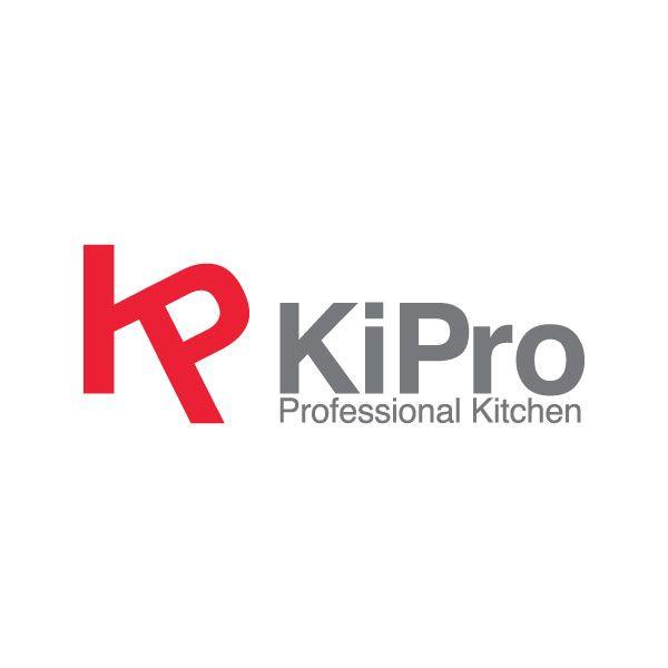 client-kipro