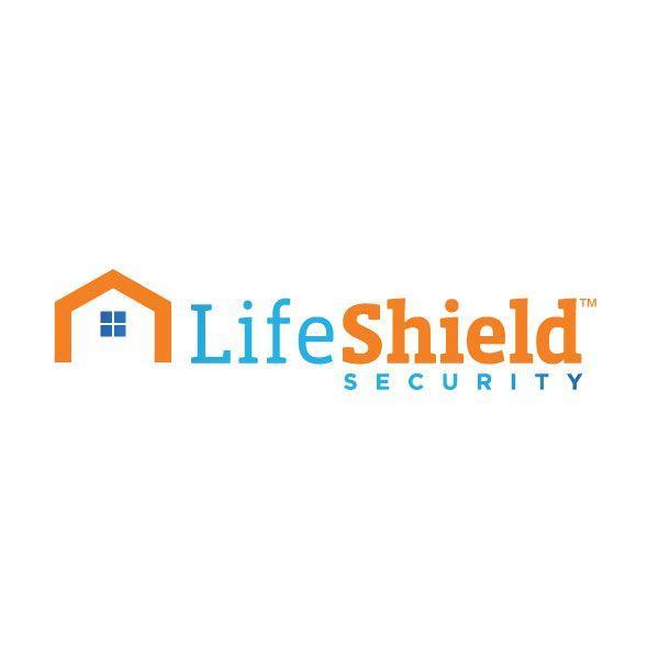 client-life-shield