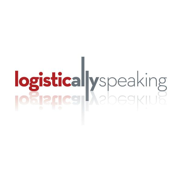 client-logistically-speaking