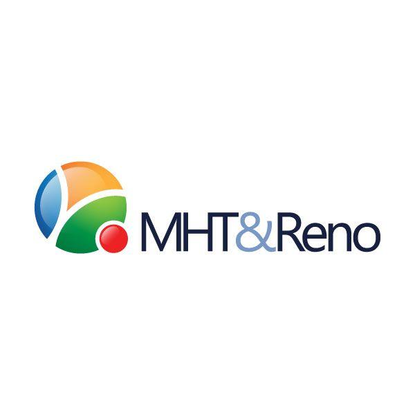 client-mht-reno