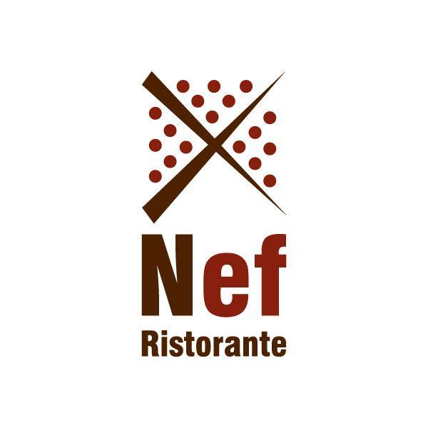 client-nef