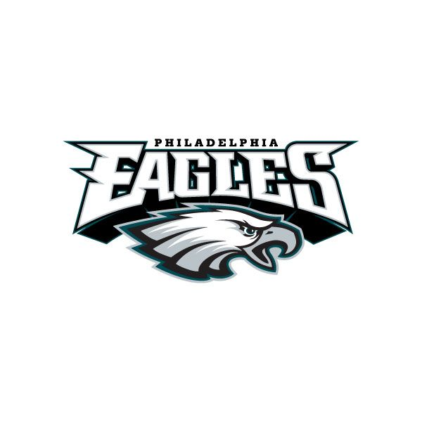 client-philadelphia-eagles