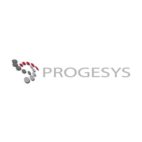 client-progesys